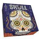 スカル日本語版(Skull)