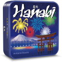 【6/5限定★エントリーで全品P10倍!】花火日本語版(HA...