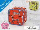 メアリーモア 猫柄 かわいい 収納 ポーチ ケース♪お誕生日やプレゼントに喜ばれる人気の商品♪日本製♪レディース ポーチ♪MM-0037CA