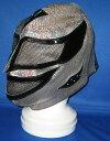 【プロレスマスク】SHOP限定■ストロング・マシーン60'sカルガリーVer.玉虫★セミレプリカマスク
