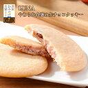 チョコレート 生チョコしっとりクッキー「LUNA(ルナ)」3...