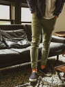 [Rakuten Fashion](M)B-FLEX JOG BAYFLOW ベイフロー パンツ/ジーンズ フルレングス カーキ ブラック ブルー ベージュ【送料無料】