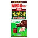 小林製薬 薬用 生葉液(330mL) 【正規品】