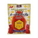 ノーベル メープルアップル 100g 【正規品】