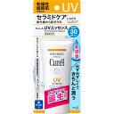 ○【 定形外・送料350円 】 キュレル UVエッセンス S...