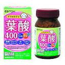 葉酸400 Ca・Feプラス 井藤漢方 【正規品】