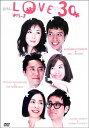 dvd01069