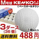 もれなく打順表3冊オマケ 27%OFF 最大14%OFFクーポン ナガセケンコー 軟式野球ボール