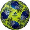 サッカー用品のイメージ