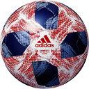 最大10%引クーポン サッカーボール 4号球 検定球 アディダス adidas コネクト19 グラ