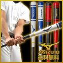ミズノ 野球 トレーニングバット 2016 木製 打撃可 1CJWT127 取寄