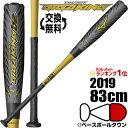 ビヨンドマックス ギガキング02 送料無料 野球 バット 軟式 一般用 ミズノ 最速販売20