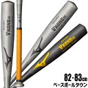【交換送料無料】ミズノ バット 野球 中学硬式 金属 グローバルエリート VコングTH 1CJMH607