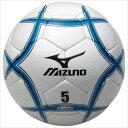 24%OFF 最大10%引クーポン サッカーボール ミズノ mizuno 5号球 検定球 12OS32027 あす楽