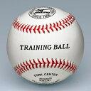 ミズノ 野球 ボール 硬式用練習球 トレーニング ティーバッティング用(240g) 1BJBH80000
