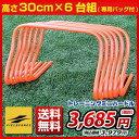 P-fmh-600_3990