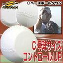 最大1000円引クーポン 野球 練習 スローイングボール 軟...