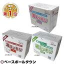 1000円引クーポン 野球 洗剤(泥すっきり) 1500g ...