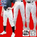 最大3000円引クーポン 野球 ユニフォームパンツ 2019...