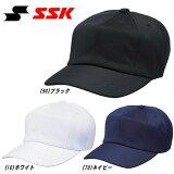 【あす楽】超特価25%OFF 野球 SSK 角ツバ8方型ベースボールキャップ (練習帽) BC081【05P07Feb15】
