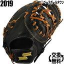 最大3000円引クーポン 野球 ファーストミット 軟式 SS...