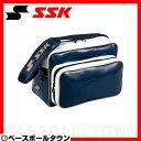 23%OFF 最大14%引クーポン バッグ刺繍可(有料) SSK エナメルバッグ ミニショルダーバッグ ネイビー BA4000