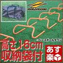 最大2500円OFFクーポン 野球 練習 ミニハードル Sサ...