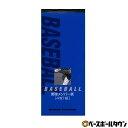 3240円で送料無料 野球 メンバー表 成美堂 野球メンバー表4枚 SBD-9138 メール便可 あす楽