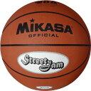Mikasa-b6jmr-br
