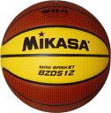 Mikasa-bzd512