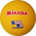 Mikasa-d3-y