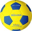 Mikasa-sf3-ybl