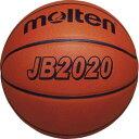 【土日祝も あす楽】バスケットボール モルテン バスケットボール6号球(検定球) MTB6WWK あす楽 セール SALE SSUR