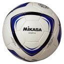 【最大7%OFFクーポン】サッカーボール ミカサ 4号検定球 手縫い 白 SVC40TP-W 取寄