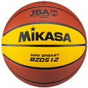 20%OFF 最大5%引クーポン ミカサ ミニバスケットボール 検定球5号 BZD512 小学生
