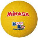 【全品送料無料】28%OFF ミカサ 教育用ドッジボール1号 D1-Y 小学生 _10OFF 楽天スーパーセール