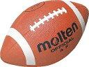 【最大7%OFFクーポン】アメリカンフットボール モルテン 一般・大学・高校用 AF AF 取寄