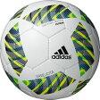【年中無休で毎日出荷!】【あす楽】フットサルボール アディダス エレホタ FIFA2016 フットサル 4号球 あす楽対応 セール SALE