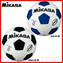 30%OFF 最大5%引クーポン サッカーボール ミカサ ジュニアサッカーボール3号球 軽量約250g 少年用