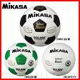 【最大5,000円OFFクーポン】サッカーボール ミカサ ボラーレ 検定球4号 取寄