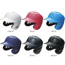 20%OFF 最大5%引クーポン SSK 野球用品 ヘルメット 軟式ジュニア 少年用 両耳 H1000J 取寄