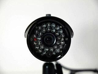 CT-C131用増設カメラ単体(AT-2731Tx)