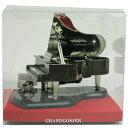 グランゴジェ ピアノ ミニセット(ブロンズ) 12度 30ml 4986616709468【09001】【L50】
