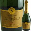 【全品ポイント10倍】スパークリングワイン ビーニャ・バルディビエソ バルディビエソ エクストラ・ブリュット 7802180088938【YDKG-f】【あす楽対応】【バレンタインデー】