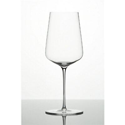 送料無料ZaltoユニバーサルワイングラスGZ300SO79357355052108001ザルトコッ