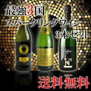 スパークリングワイン 2200020013136