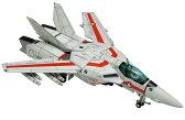 WAVE 「超時空要塞マクロス」 1/100 VF-1J ファイター 一条輝機