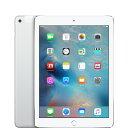 中古タブレットApple iPad Air2 Wi-Fi +Cellular 16GB SIMフリー SIMフリー シルバー MGH72ZP/A 【中古】 Apple iPad Air2 Wi-Fi +Cell..