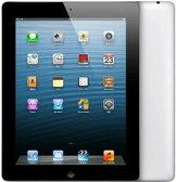 中古タブレットApple iPad 2 Wi-Fiモデル 64GB MC916J/A 【中古】 Apple iPad 2 Wi-Fiモデル 64GB 中古タブレットApple A5 iOS9.3.3 Apple iPad 2 Wi-Fiモデル 64GB 中古タブレットApple A5 iOS9.3.3