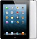 中古タブレットApple iPad 第4世代 Wi-Fiモデル 16GB MD510J/A 【中古】 Apple iPad 第4世代 Wi-Fiモデル 16GB 中古タブレットApple A6X iO